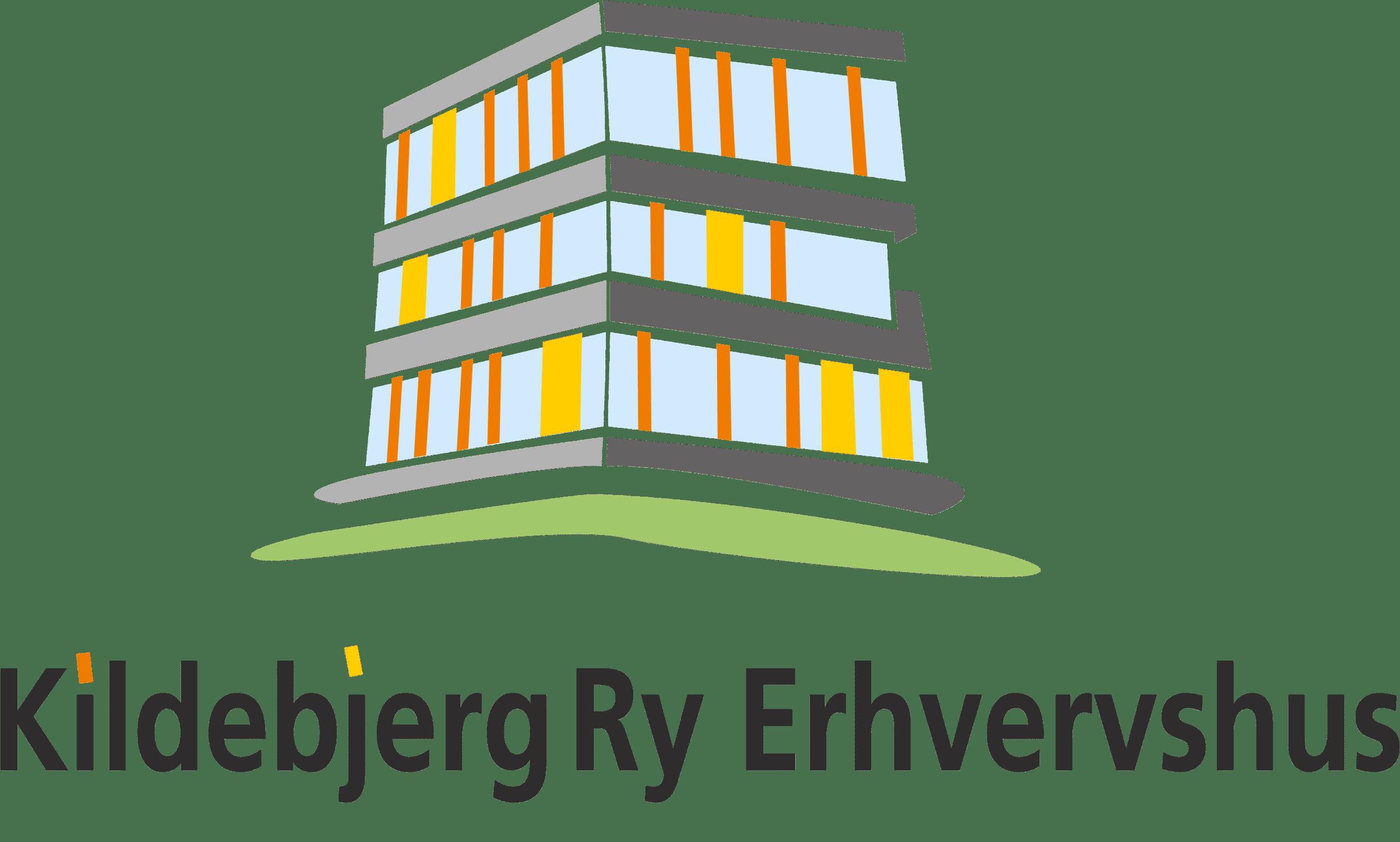 Kildebjerg Ry Erhvervshus